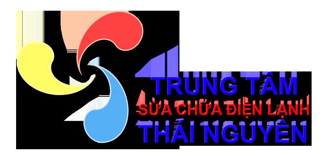 Trung tâm sửa chữa điện lạnh Thái Nguyên
