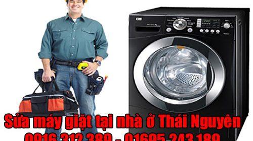 Sửa máy giặt giá rẻ