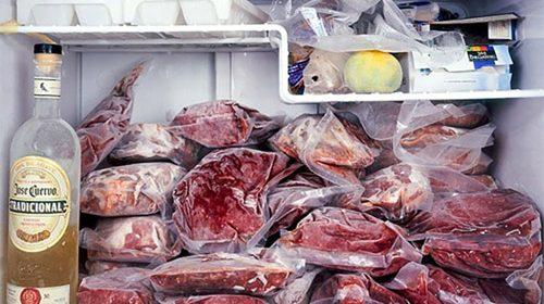 sửa chữa tủ lạnh thái nguyên